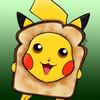 DawnEastpoint's avatar