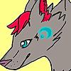 DawnEclipse's avatar