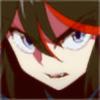 Dawneh's avatar