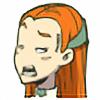 DawnElaineDarkwood's avatar