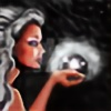 DawnellasArtworks's avatar