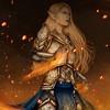 DawnElys's avatar