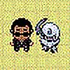 DawnFelix's avatar