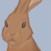 dawnfire111's avatar