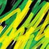 DawnFire360's avatar