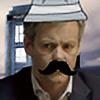 DawnFireGlow's avatar
