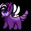 Dawnflower2's avatar