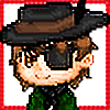 dawnflower8's avatar