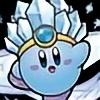 DawnfrostRiverclan's avatar