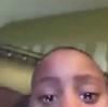 DawnGroove's avatar