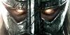 Dawnguard's avatar