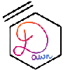 DawnHargreaves's avatar