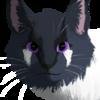 Dawnheart101's avatar
