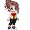 DawnHeart17's avatar