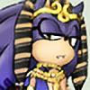 DawnHedgehog555's avatar