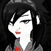 DawnieDA's avatar