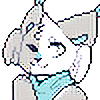 Dawnieflower's avatar