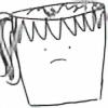 Dawning-Bloom's avatar