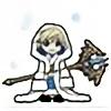 DawningAshlight's avatar