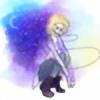 DawningLuna's avatar