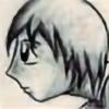 DawningMoon's avatar