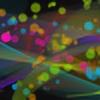 dawningmoon01's avatar