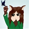 DawningNight's avatar