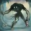 DawningtheMask's avatar