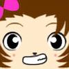 DawningWings's avatar
