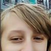DawnIsNotSoap's avatar