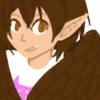 DawnKestrel's avatar