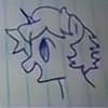 dawnkyle's avatar