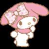 DawnLany's avatar