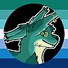 DawnLeShinyEevee's avatar