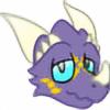 DawnLittleheart's avatar