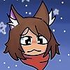 dawnmates2's avatar