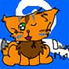 Dawnmist410's avatar