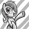 DawnMistPony's avatar