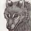 DawnMistWolf's avatar