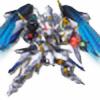 Dawnnolight's avatar