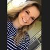 Dawnns's avatar