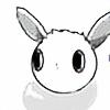 DawnOfDaVulpix's avatar