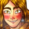 DawnOfGods's avatar