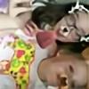 DawnofMemories's avatar