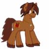 DawnOfNoob's avatar