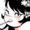 DawnofNSSD's avatar