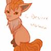 DawnOfShadows213's avatar