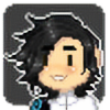 DawnoftheBlueMoon's avatar
