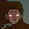 DawnoftheFaun's avatar