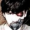DawnoftheMonsters's avatar